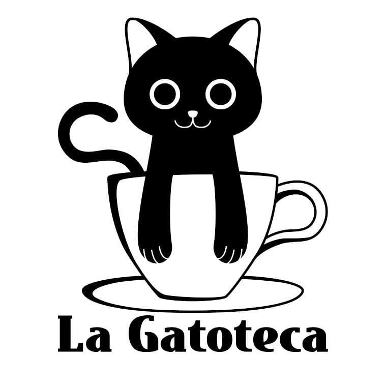 Lagatoteca3