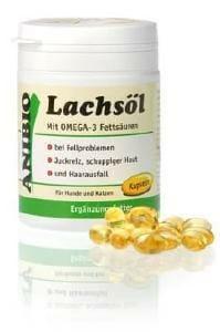 Lachsol
