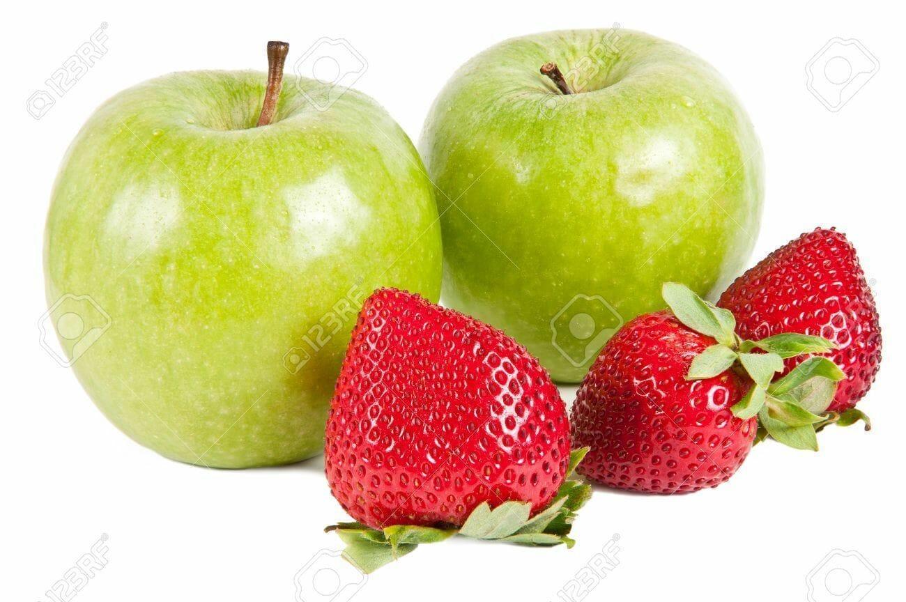 alimentos permitidos y prohibidos en el hipertiroidismo