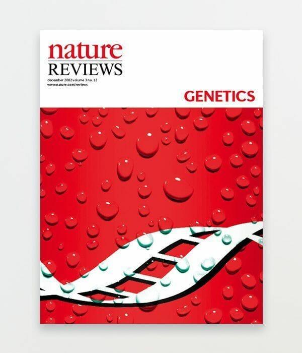 perro nature review