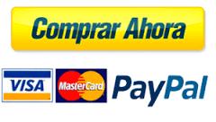 ComprarAhora3