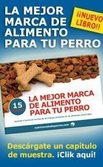 AlimentoComercialLateralBlog
