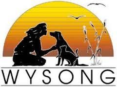 WysongLogo