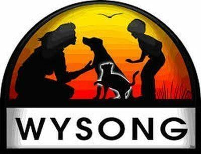 WysongLogo2