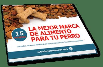 Alimento-Comercial-15-SecretosPQ-2PNG