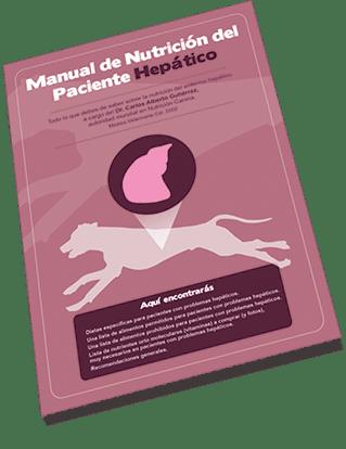 protector hepatico para perros