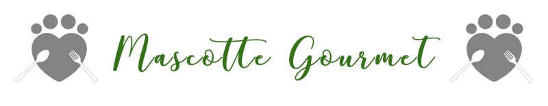 logoGourmetweb