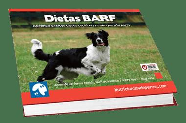 DietasNaturalesBarf1