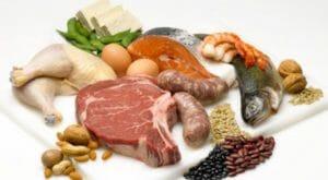 5 beneficios de la dieta natural (vídeo)