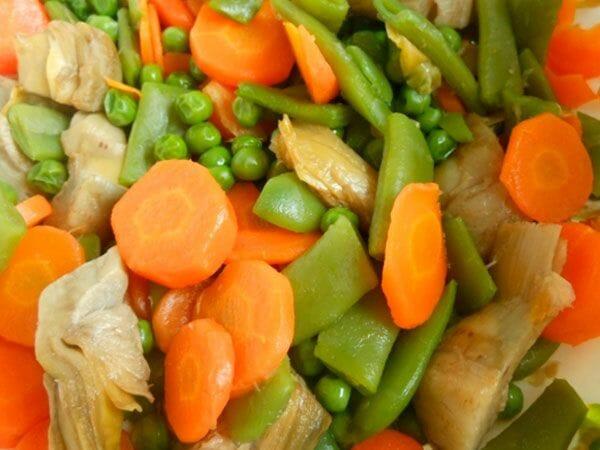 verduras-cocidas-600x450