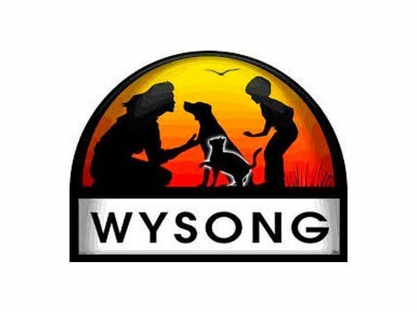 wysong-logo-600x450
